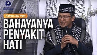 Dukung channel Taman Surga disini : https://saweria.co/tamansurga Jazakumullahu khairan....