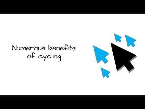 Riding an Electric Bike Through A Crisis | Epic Cycles