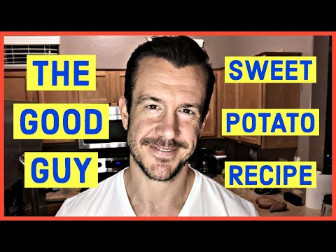 easy-sweet-potato-recipe-for-instant-pot-(2019)