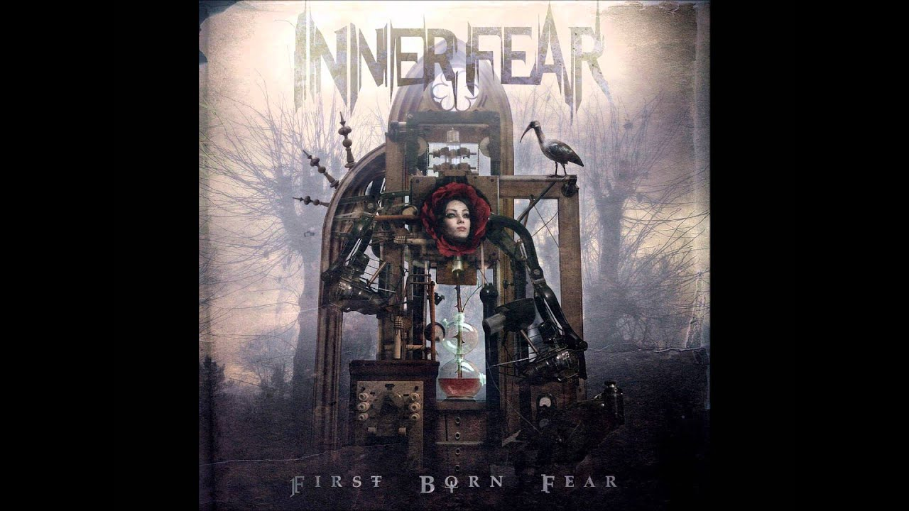 inner fears a struggle from within A remedy for feeling trapped inner passivity as we struggle in our psyche to is a symptom of inner passivity this fear is a product of the.