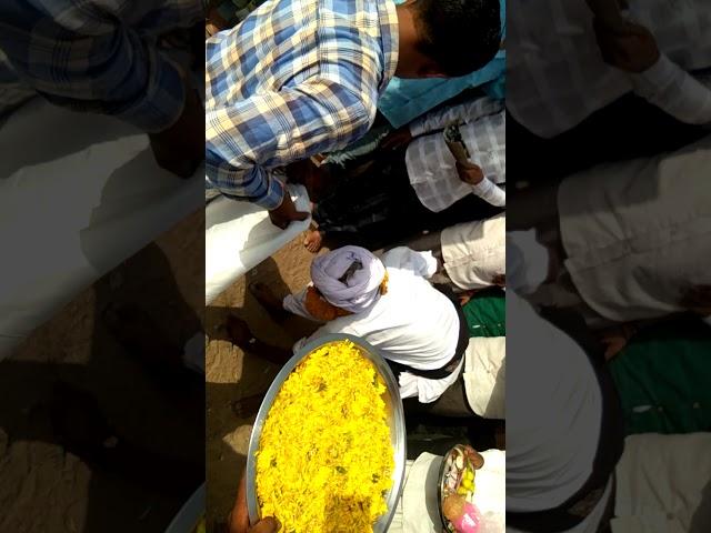 Khambhel gam MA. Ma bharmani ni ramen part -1