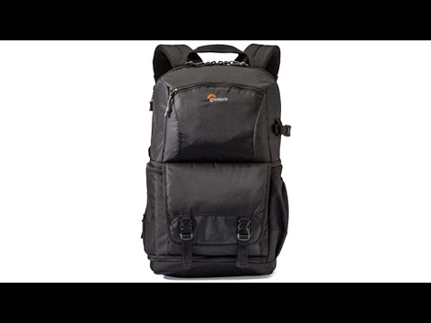 lowepro-fastpack-bp-250-aw-ii-|-a-travel-ready-backpack-for-dslr-and-15-|-laptop-and-tablet