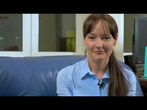 Отзыв пациента о врачах и работе Клиники МЕДСИ