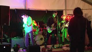 MUSIC FE YR2 L3 Quantock Road5