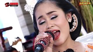 Langgam Dadi Ati - Campursari ARSEKA MUSIC Live Ds. Taraman RT.03/01, Taraman, Sidoharjo, Sragen