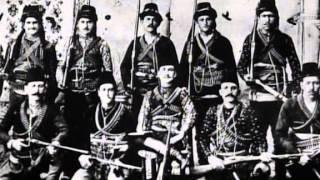 "Primera Guerra Mundial: ""En Nombre de Dios""  (Cap. 4)"