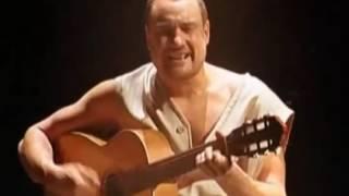 БЕСПОДОБНОЕ ИСПОЛНЕНИЕ песни -Чубчик кучерявый.на гитаре,баяне,скрипке...(классный клип и БЕСПОДОБНОЕ ИСПОЛНЕНИЕ легендарной песни