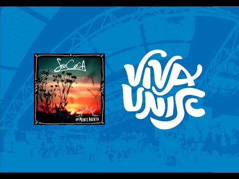 Convite Seu Cuca Show Viva Unisc - 5/11/14