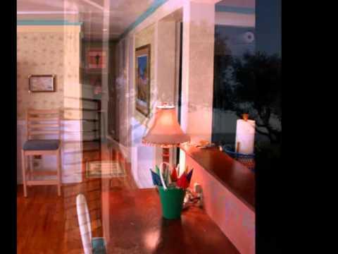 St. Helena Real Estate: 205 Seas Pines, Coffin Pt, SC (Ocreanfront)