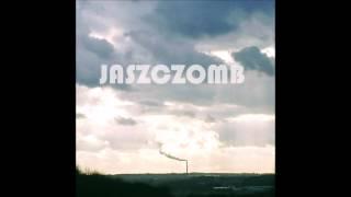 JASZCZOMB - Dym z komina (Official Music)
