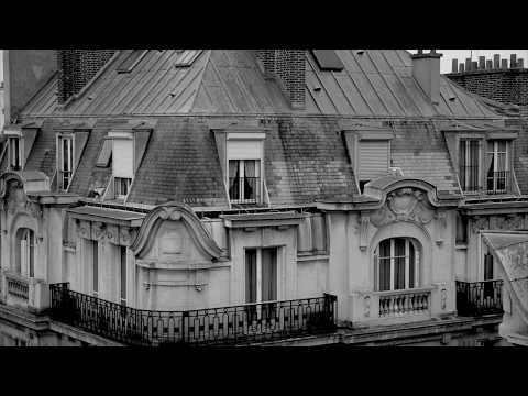 Europe Vlog 07: Paris, France
