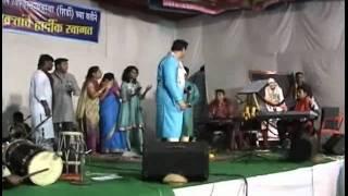 Sachidanand appa  Tula Khandyawar Ghein_31st2011_NEW.mp4