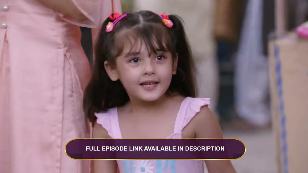 Download Ep - 1092   Kundali Bhagya   Zee TV Show   Watch Full Episode on Zee5-Link in Description