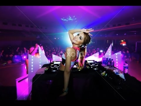 Dj remix terbaru 2017 house musik dj as one the best for House musik dj