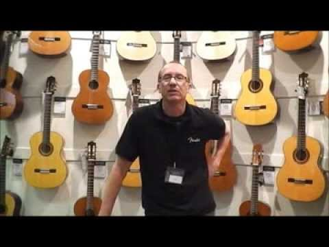 Music Instrument Retail Training Apprenticeship Scheme - MIRTAS and SHEEHAN'S od Leicester