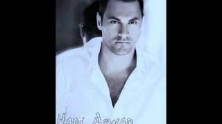 Hady Aswad- Wa Law 2012