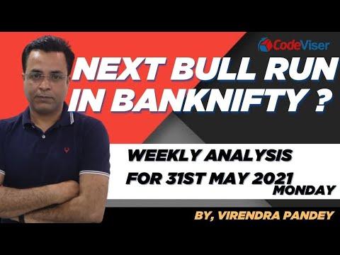 BANK NIFTY PREDICTION U0026 BANKNIFTY TOMORROW ANALYSIS FOR 31 MAY | | OPTION CHAIN ANALYSIS