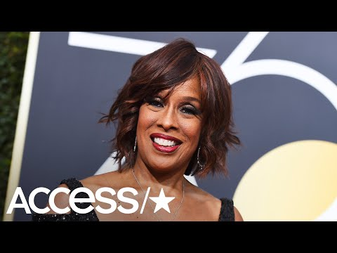 Is Gayle King Leaving 'CBS This Morning' Amid Network Chaos?