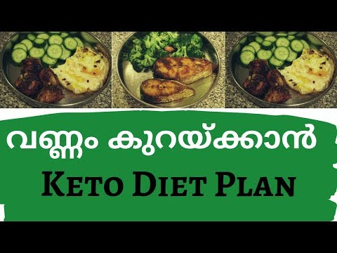 kerala-keto-/-lchf-diet-plan-for-weight-loss