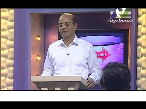 Dr. Maaney Paul, International motivational speaker & trainer │Personality Development [B] │