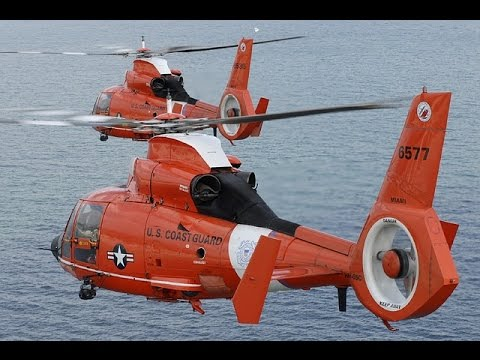 SECRETS DE FABRICATION –  les hélicoptères