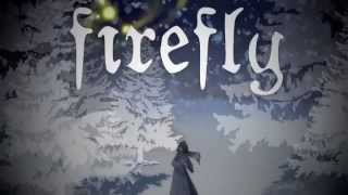 Firefly: Ice Born -- Book One (The Secrets of Snow Valley #1)