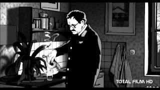 Alois Nebel (2011) | oficiální teaser HD