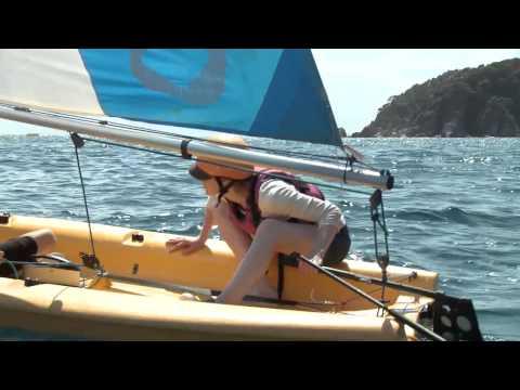 Acorn Adventure Family Holidays – Mediterranean Adventure