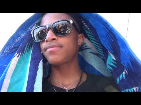 GeorgeTown, Cayman Islands Vlog 3| MSC DIVINA