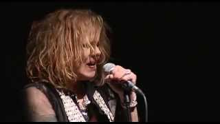 Never The Bride - Whole Lotta Love (In Concert At The Stables Theatre)