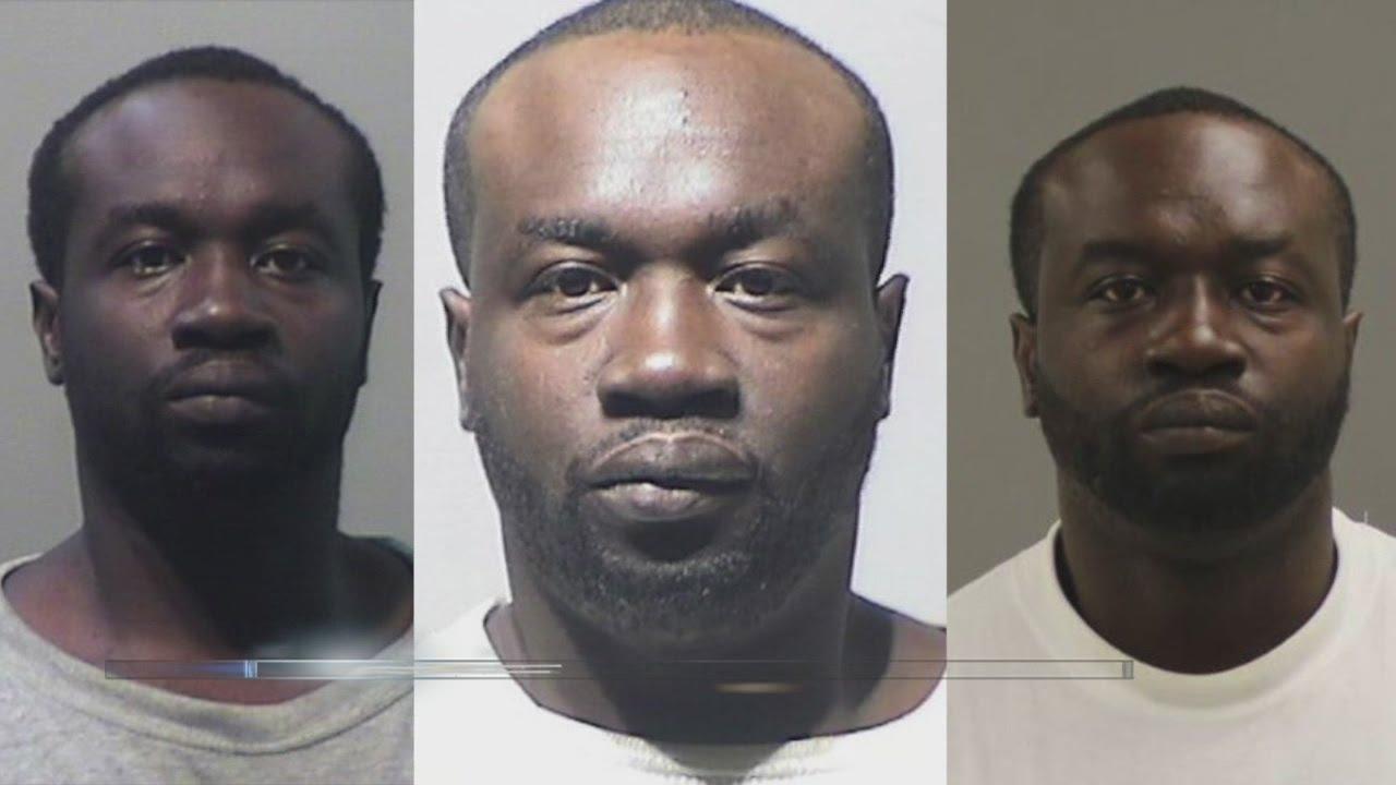 Detroit's Most Wanted: Fugitive drug dealer linked to deadly heroin
