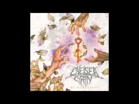 Chelsea Grin - Behind The Veil of Lies (NEW ALBUM 2011)