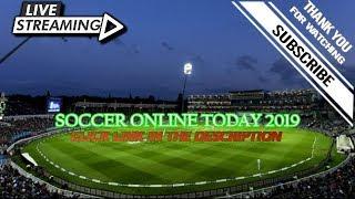 LIVE Canadian Premier League ( Valour FC vs. Forge FC ) Soccer TODAY