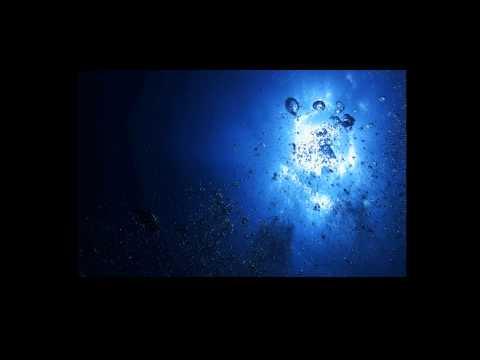 Das Meer In Mir [Titelsong