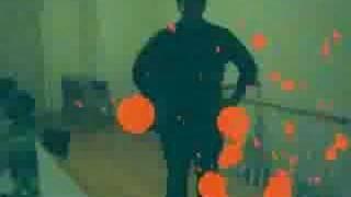 The Ghazal (Cholo Remix)
