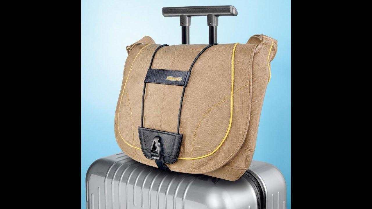Výsledok vyhľadávania obrázkov pre dopyt luggage bag cord