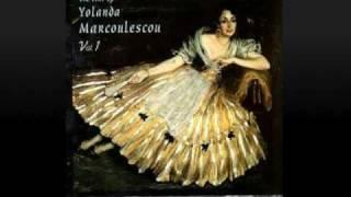"""Nicolo Isouard : Aria """"Non, je ne veux pas chanter"""" from Le Billet de Loterie"""