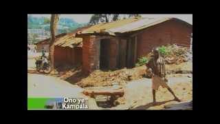 Ono ye Kampala: Mulago asuuse obukyaafu thumbnail