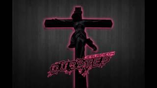 Bustrexx - Who