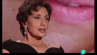 Luz Casal en Concierto (TVE 2011)
