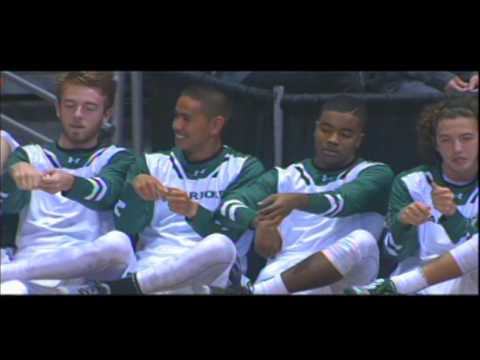 Hawaii 5-O 50 5-0 Five-0 Five-O Hawaii Rainbow Warriors Basketball Mixtape 2015-16