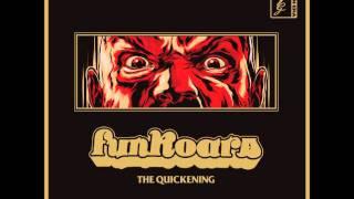Funkoars - D Letter