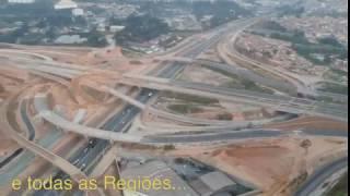 Terreno de 22.350 m² Fernão Dias, bairro do Tremembé, em São Paulo. thumbnail