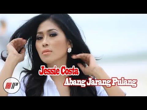 Jessie Costa - Abang Jarang Pulang