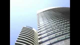 Dubai office space for rent - Serviced offices at Burjuman Tower, Dubai