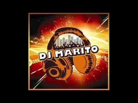 Download Ricky Martin Feat Zion y Lennox   La Mordidita Remix-- DJ MARITO CR--