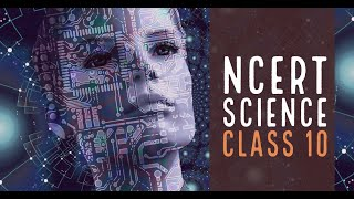Class 10: Science (Chapter 15: Our Environment) Part - II