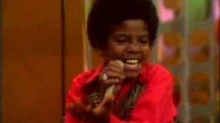 Jackson 5 - The Love You Save Acapella