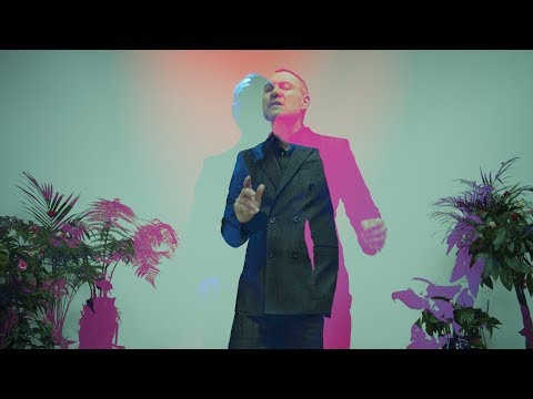 David Gray - Gold In A Brass Age (Official Video)