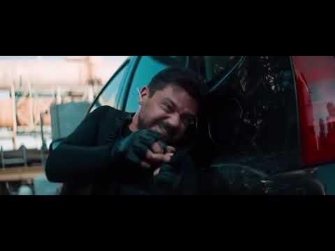 film-action-2018